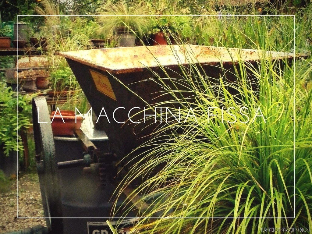 [La+Macchina+Fissa+6%5B9%5D]