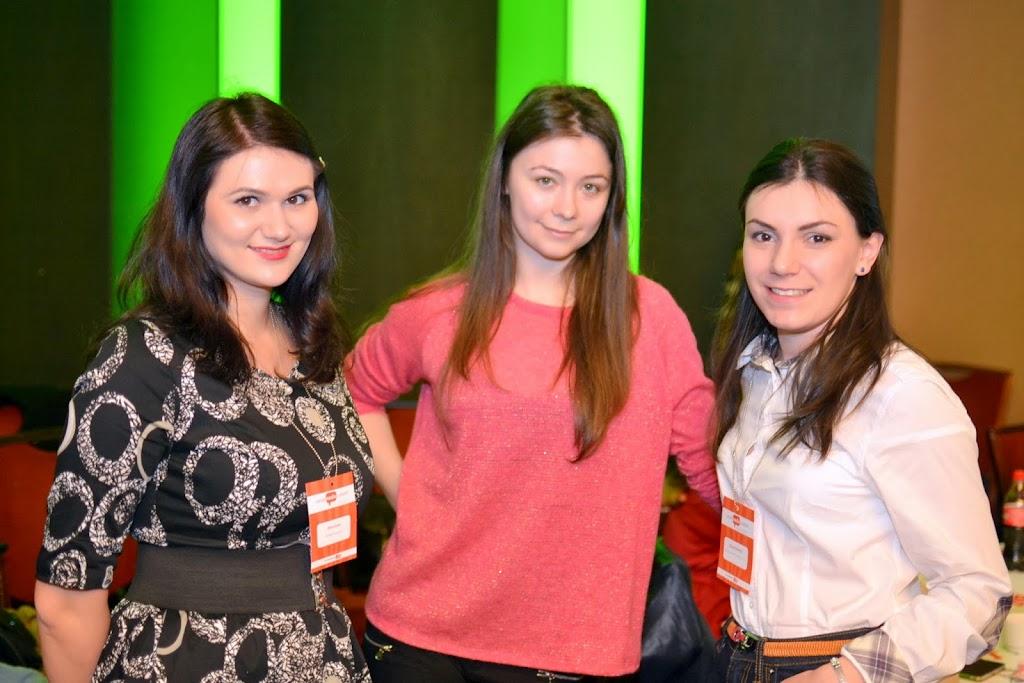 Social Media Summit Bucuresti 131