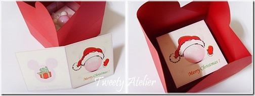 caja regalos navidad (5)