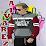 AlvarezThe's profile photo