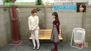 170110 KEYABINGO!2【祝!シーズン2開幕!理想の彼氏No.1決定戦!!】.ts - 00268