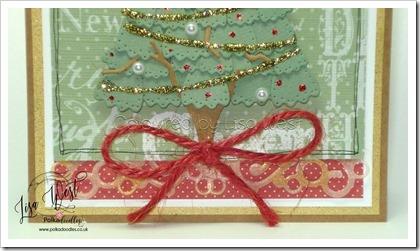 Christmas Tree (7)