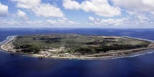 La presse australienne révèle des cas d'abus sur des migrants détenus sur l'île de Nauru