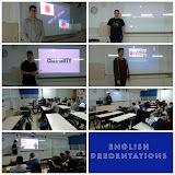 2018-04-12 English presentations 1SMIX