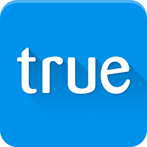 Truecaller - Caller ID & Block_apkmania