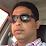 MP Bharath Kumar's profile photo