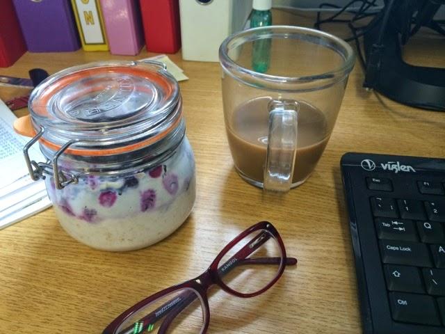 how to make flahavans porridge