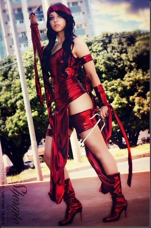 Elektra (Daredevil)_876467-0005