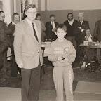 1986-12-06 - Clubkampioenschap-3.jpg