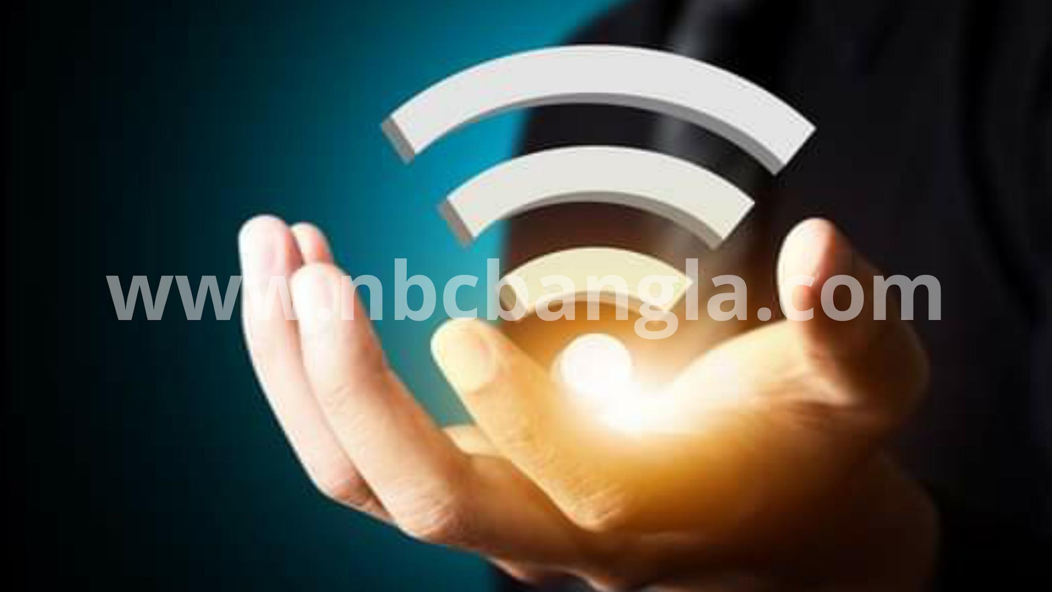 ল্যাপটপে কানেক্টেড wifi password কি করে জানবেন,wifi password,how to find wifi password,how to find your wifi password on your laptop,how to connect wifi without password in laptop,how to see wifi password,how to find your wifi password,how to know wifi password using cmd windows 10,how to connect wifi without password,password,wifi,how to find wifi password on computer windows 10,how to,how to find you wifi password,how to connect to wifi without knowing the password in laptop,how to find wifi password on computer,how to hack wifi password,How to know wifi password connected to laptop
