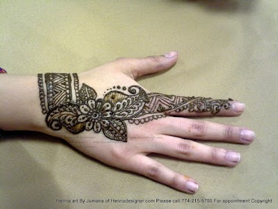 mehndi at Northeastern College Boston by Hennadesigner (18).jpg