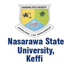 NSUK Postgraduate Admission Application Form 2016/2017 Released