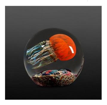 Флудилка: Альбом пользователя strizhi28: Мечты о море