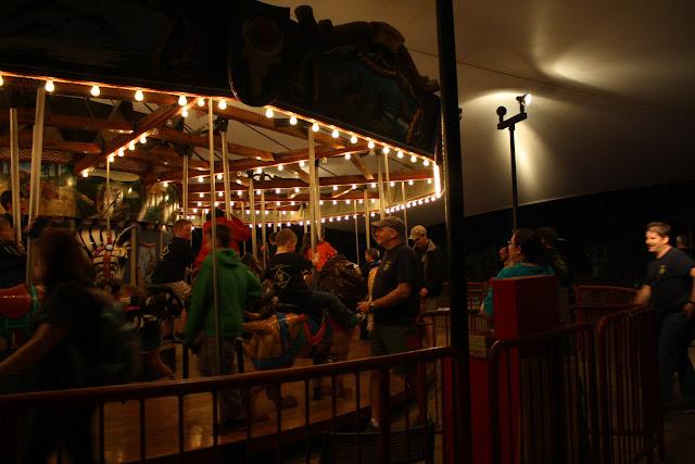 Zoo Snooze 2015 - IMG_7074.JPG