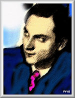 Manly P Hall Atlantis And The Gods Of Antiquity