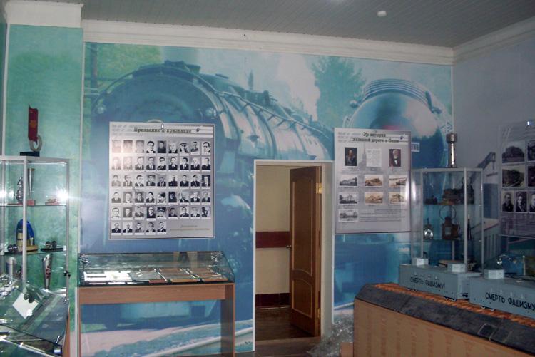 museums_niifi-soling-tehnikum-elektropribor (10).jpg