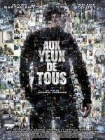 Download – Aux Yeux de Tous – DVDRip AVI + RMVB Legendado