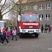 Bilder » Kids » Feuerwehr zum Anfassen