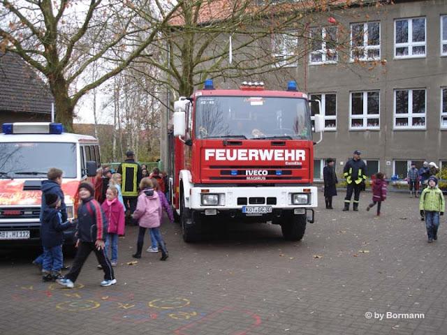 121119_Schule0001.jpg
