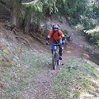 Trail & Technik jagdhof.bike (209).JPG