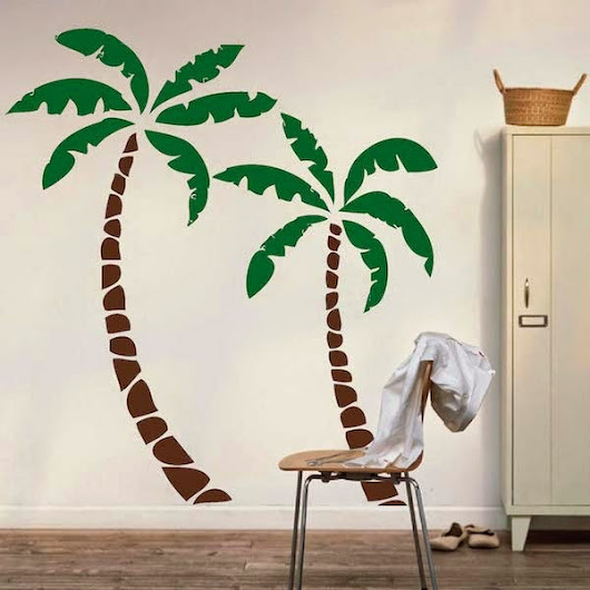 Unique  trendywalldesins has the largest selection of Tree Wall Decals