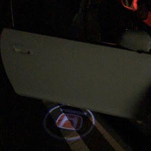 シビック   typeR EP3のカスタム事例画像 chiiii!i (チームローガン九州南エリア)さんの2019年01月31日03:11の投稿