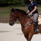 Quantock school riding-144.jpg