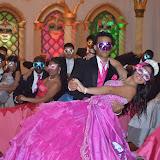 130223AG Ashley Guadamuz Masquerade Theme