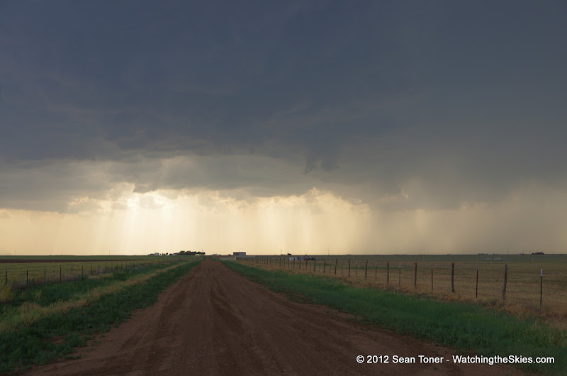 04-30-12 Texas Panhandle Storm Chase - IMGP0718.JPG