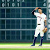 Carlos Correa Says He's Done With the Astros