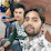 Ravi Giri's profile photo