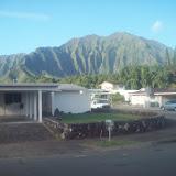 Hawaii Day 3 - 114_1022.JPG