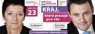 br_037_puta_zbrojova_360x130cm