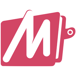 Mobikwik HINDUSTAN – Get Rs 50 Cashback Adding Rs 10 to wallet (New users)