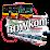 ROWkom's profile photo