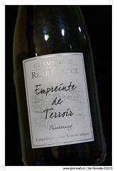 Champagne-René-Collet-Empreinte-de-Terroir-Chardonnay-Brut