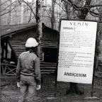1985_04_13-005 Belgrat Ormanı Yemek Pişirme Tatbikatı.jpg