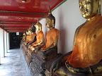 Фото 8 Asia Hotel Bangkok