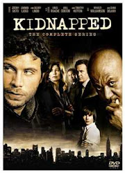 Kidnapped - Bắt cóc