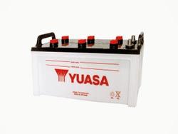 Yuasa-N150