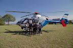 2015 Rallye Hubschrauber 2.jpg