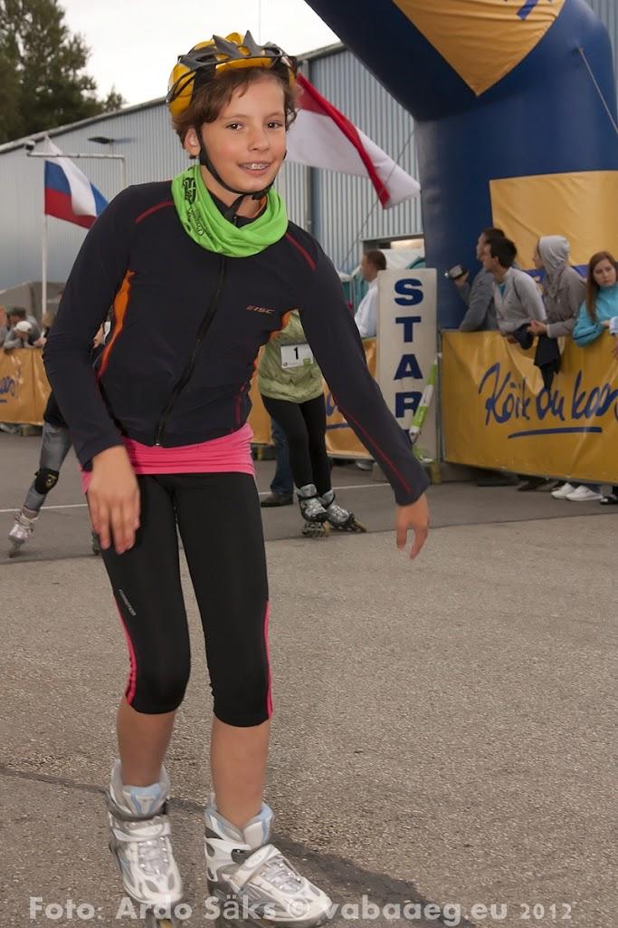 12.08.11 SEB 6. Tartu Rulluisumaraton - TILLU ja MINI + SPRINT - AS20120811RUM_089V.jpg