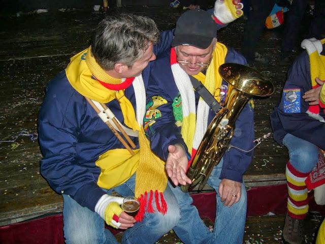 2013-02-11 Carnaval - P1020332.JPG