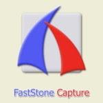 Логотип FSCapture
