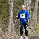 2013.05.12 SEB 31. Tartu Jooksumaraton - AS20130512KTM_621S.jpg