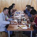 Sakarya 2011ilk aşama izci liderliği kursu (15).JPG
