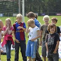 Kinderspelweek 2012_009