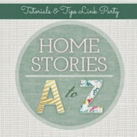 http://www.homestoriesatoz.com/tutorials/tutorials-tips-link-party-179.html