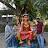 Deepak Hulsure avatar image
