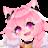 Minoxs Yt avatar image